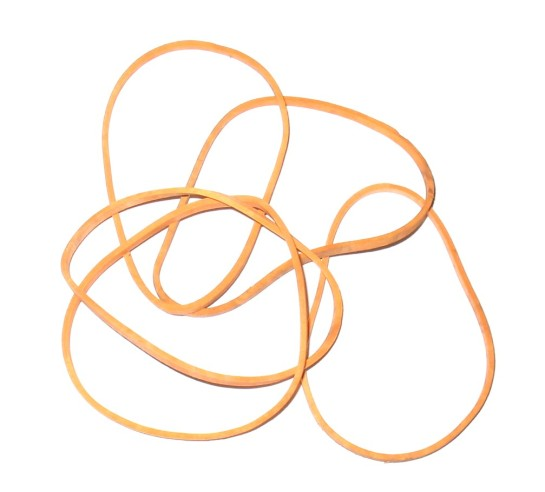 Rubber_bands