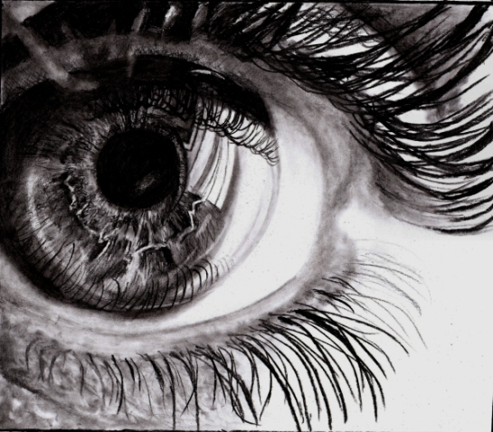 detail_eyes_drawing_by_SansKorn