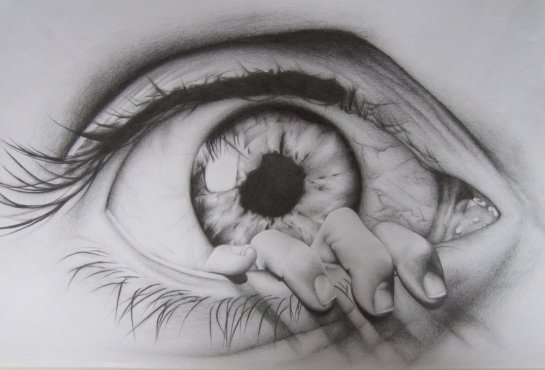 the_eye_drawing_by_charlottexbx-d4sqc4x