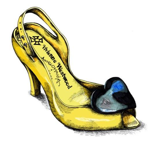 carlapott_vivienne_yellow