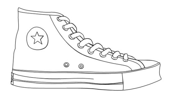 Chuck_Taylor_Shoe_Template_by_CryBaby00