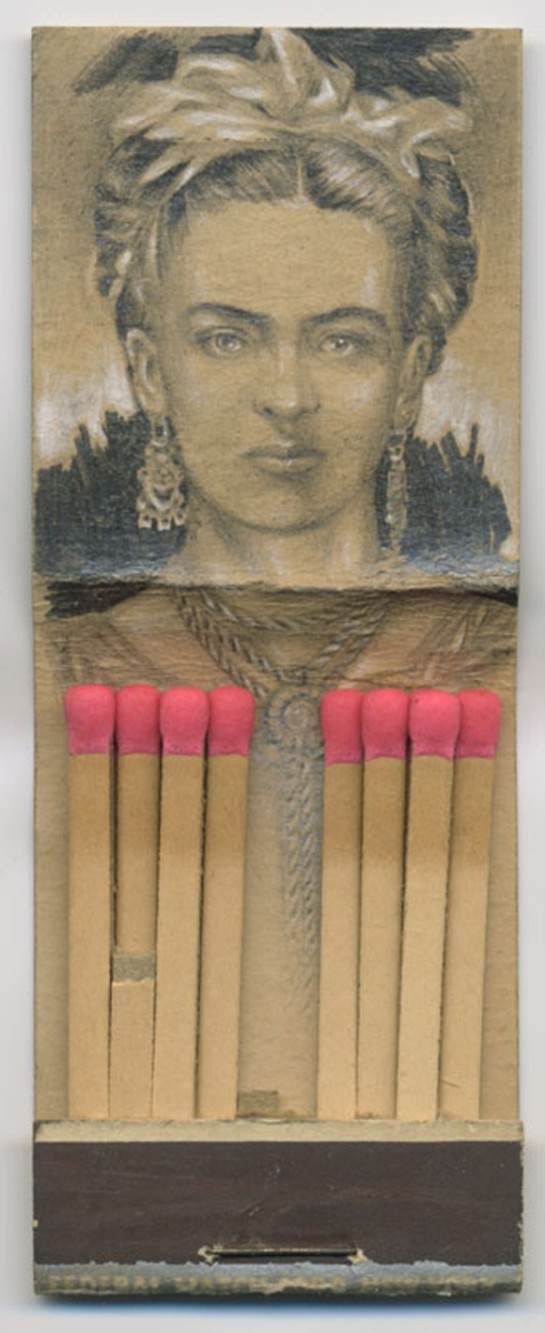 jason-daquino-matchbook-art-3.jpg