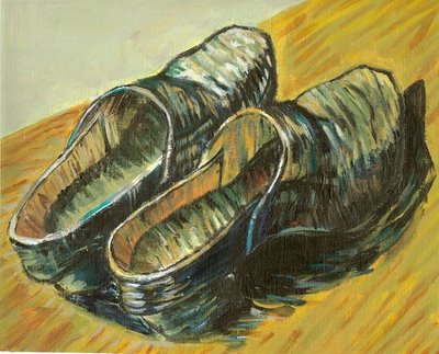 van_gogh_shoes_by_soti(unfinished)