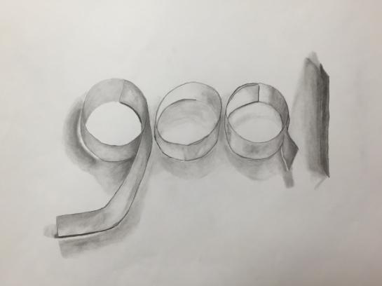 40DF29A3-5E92-4F48-BF83-57C4038F3BD5