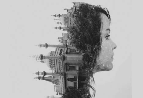 architecturally-morphing-minds