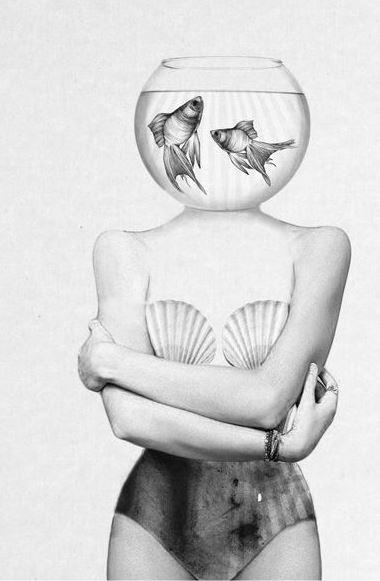 fishbowlhead.JPG