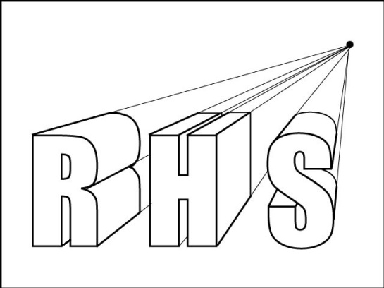 1pt-rhs1