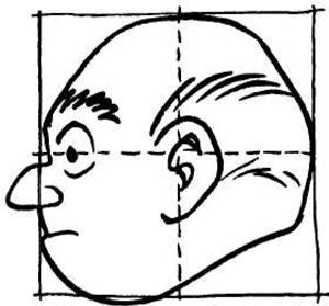 grid-head
