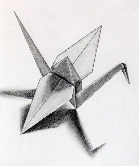 paper_crane_by_eekxpo-d5eib3s