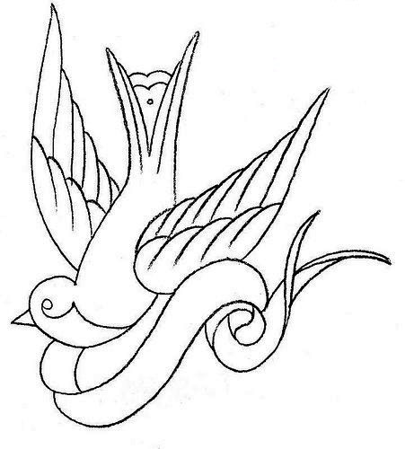 outline-swallow-and-banner-tattoo copy