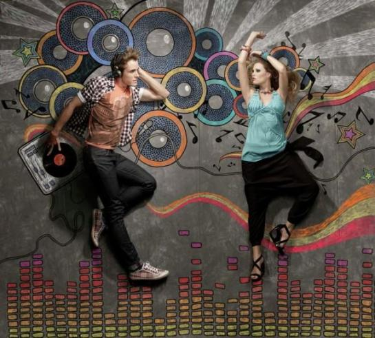 131291_chalk-illustration-dance-610x550