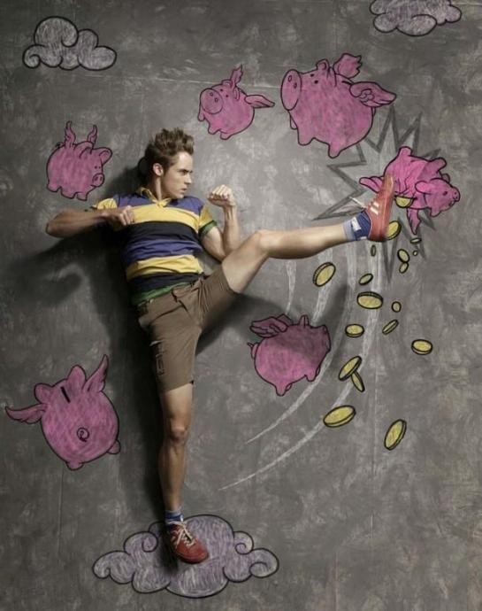 131293_chalk-illustration-pink-piglets-610x773