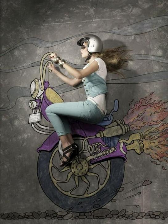 131302_chalk-illustration-bike-610x812