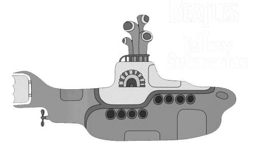 spaceship-rendered