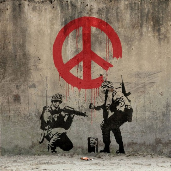 You-are-not-Banksy1-640x640