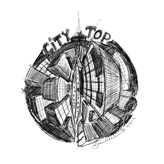 City-Top---Low-Res.jpg