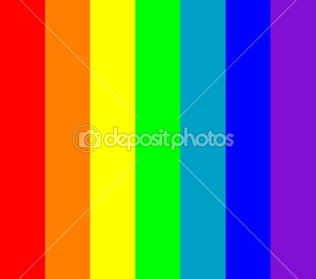 dep 3169397 main seven rainbow colors background roosevelt drawing 1. Black Bedroom Furniture Sets. Home Design Ideas