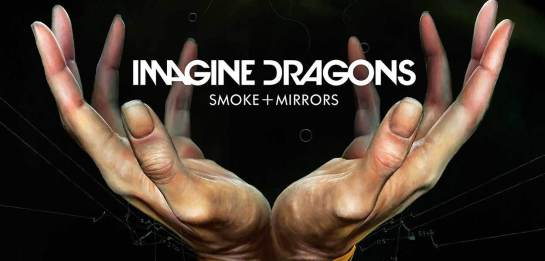 imagine_dragons-smoke_mirrors_critica