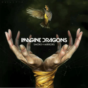 imagine_dragons_-_smoke__mirrors