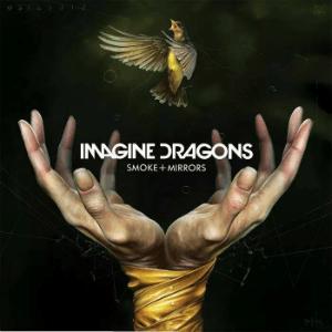 imagine_dragons_-_smoke__mirrors