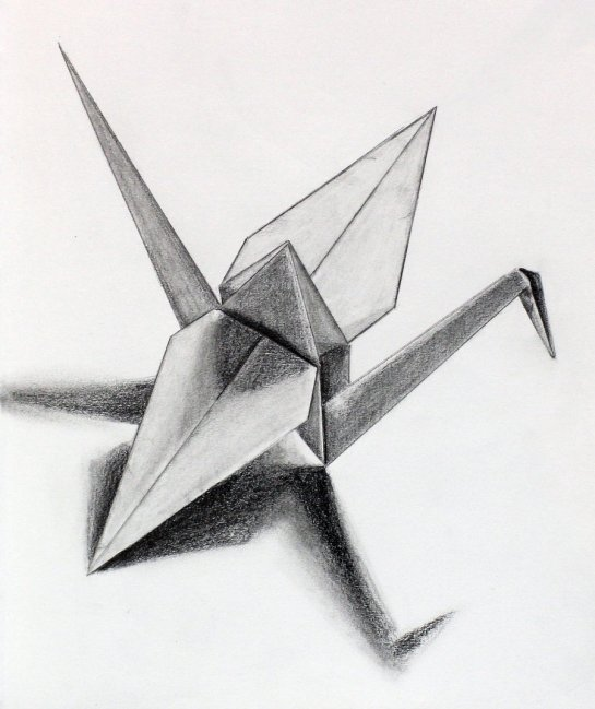 paper_crane_by_eekxpo-d5eib3s.jpg