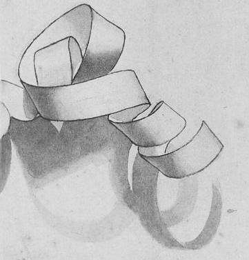 ribbon-sketch1.jpg