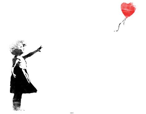9209_Banksy_Print_Heart_Balloon_Girl.jpg