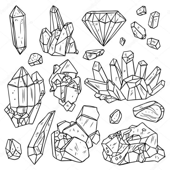 depositphotos_82425908-stock-illustration-hand-drawn-crystals-and-minerals