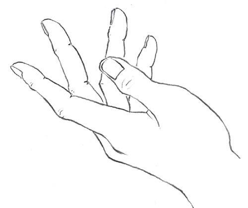 hands-3-a