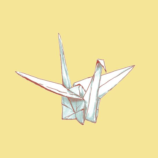 paper-crane_web