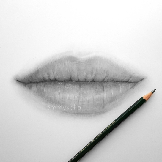 lips-drawing-in-pencil-drawn-daisy-lip-pencil-and-in-color-drawn-daisy-lip.jpg