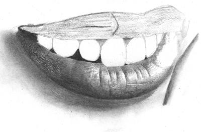 mouth7.jpg