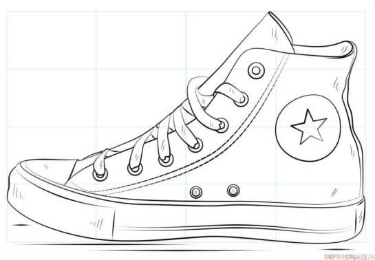 converse-shoes-0-how-to-draw