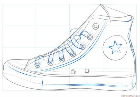 converse-shoes-7-how-to-draw