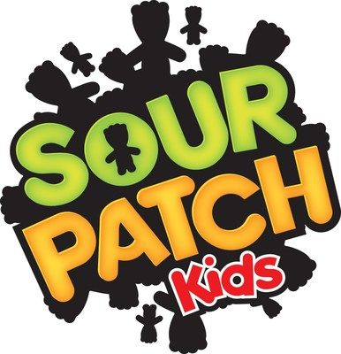 SOUR_PATCH_KIDS_brand_will-84a60f5ab6e4914cd4cbdbd9b9342f60.jpg