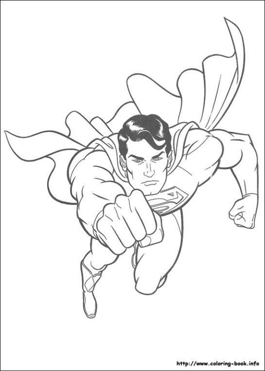 superman_28