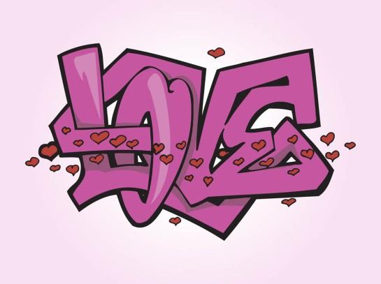 FreeVector-Love-Graffiti-Vector.jpg
