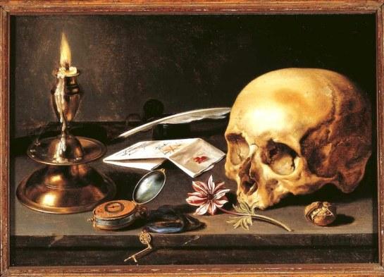 still-life-painting-4.jpg