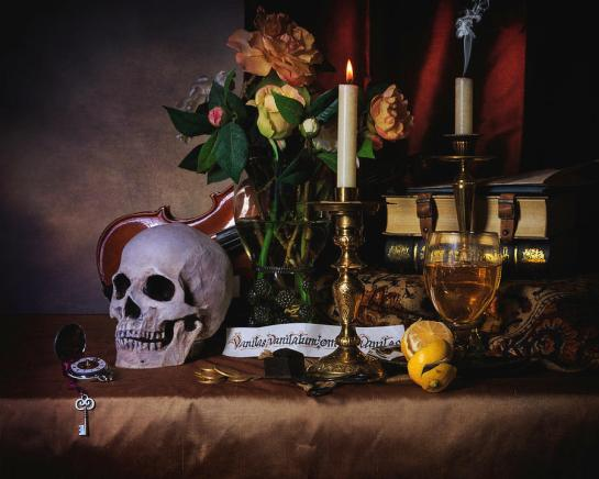 vanitas-with-books-candles-roemers-bouquet-levin-rodriguez.jpg